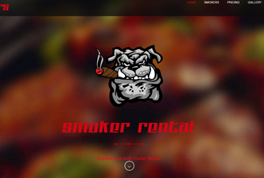 https://www.bulldogsmokers.com